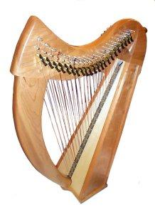 Double_harp